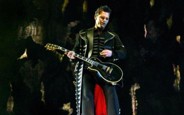 Rammstein назавжди прощається зі сценою