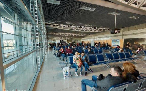 Украинцам открыли новый путь в Европу: названы цены