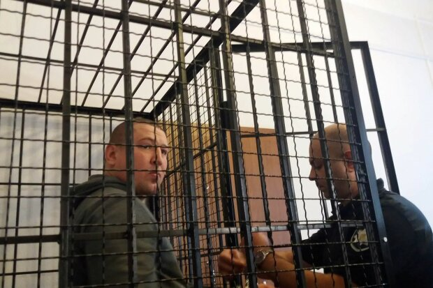 """""""Мене били і погрожували"""": підозрюваний у розправі над вінницьким підприємцем """"вимолює"""" домашній арешт"""
