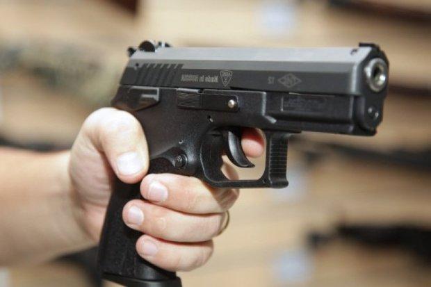 Вбивці київських міліціонерів зізналися в обстрілі поста ДАІ