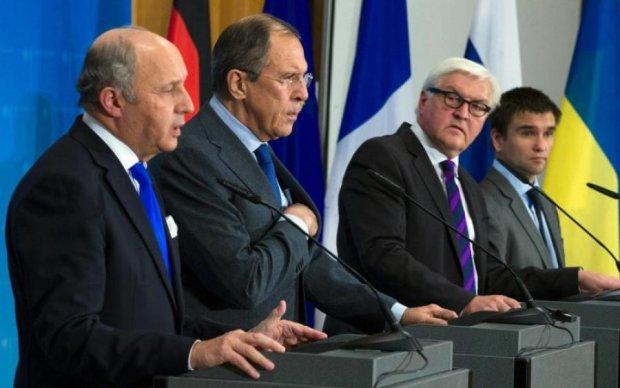 У Мюнхені пояснили, чому переговорів по Україні не буде