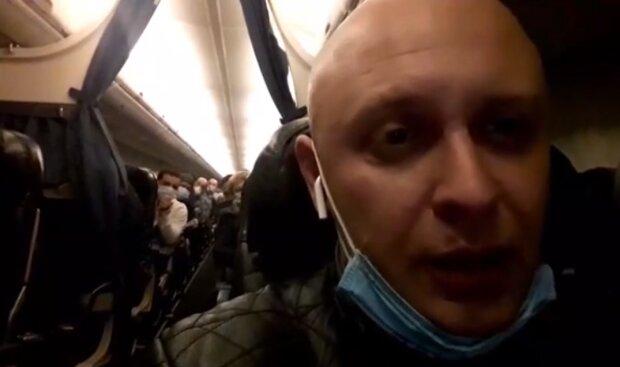 В Украину прут зараженные - как люди на границе обманывают медиков