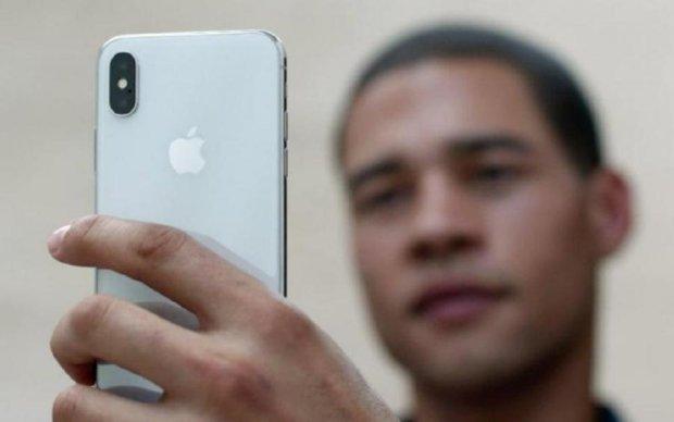 Huawei позмагається з Apple в гостроті зору