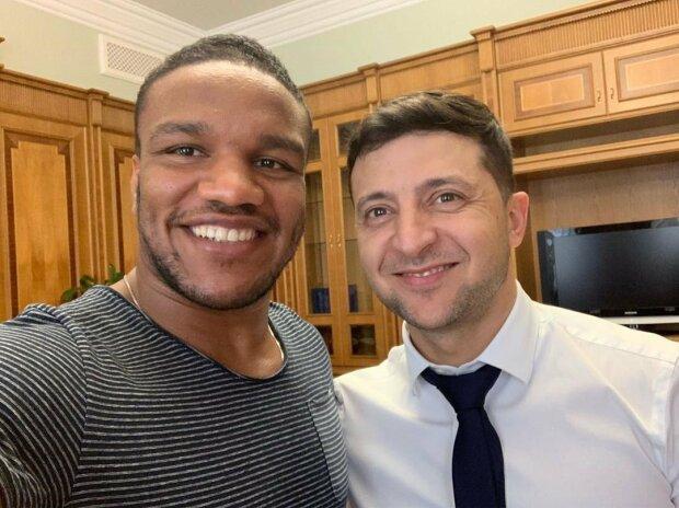 """Найсильніший депутат Зеленського зізнався, коли віддасться політиці: """"Моя перша мета..."""""""