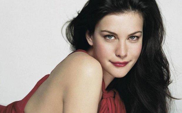 Многодетная актриса заставила завидовать своему телу