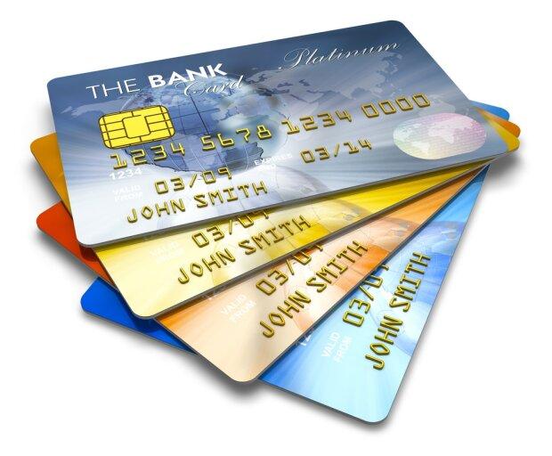 Як поповнити карту з банківської картки інших банків
