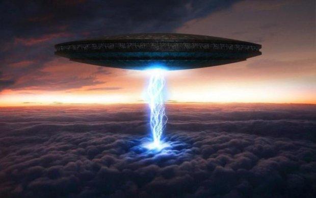 Підвищена активність: учені вказали улюблене місце НЛО на Землі