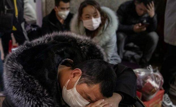 """Главные новости за день вторника, 28 января: пока Украина отменяет все рейсы с Китаем, на ОLX продают """"вакцину"""" от коронавируса"""