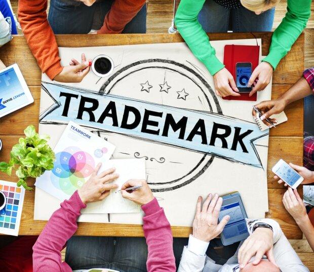 Торговая марка в Украине: цена и этапы регистрации