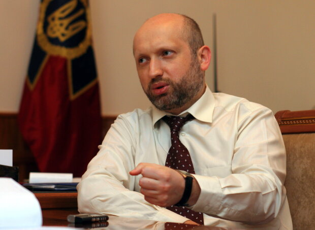 Путин ответит за МН17: Турчинов прокомментировал наглый фейк Кремля