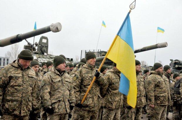 День захисника України 2019: гарні привітання в прозі