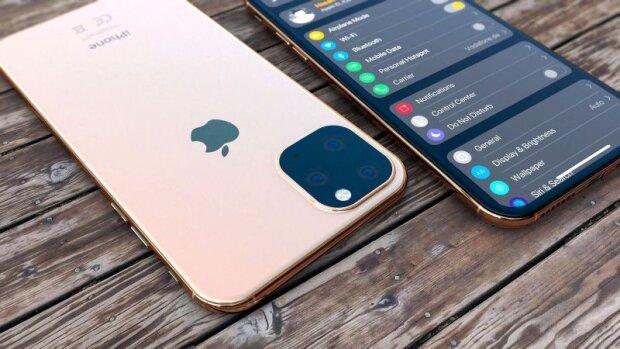 Редакторы известных изданий испытали новый IPhone: они шокированы