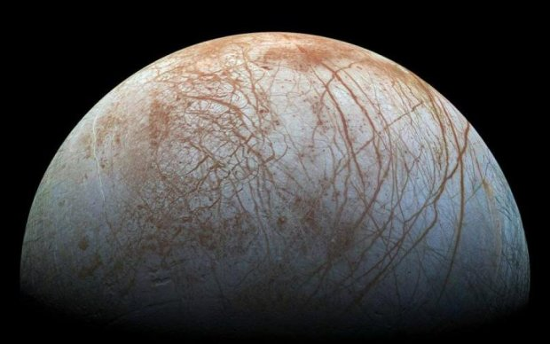 Вчені вразили заявою про інопланетян