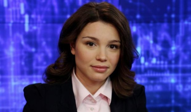 Дочь Немцова направит 700 тысяч евро на благотворительность в Украине