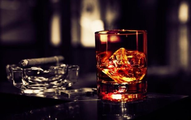 Алкоголь на Новий рік 2018: які напої нешкідливі