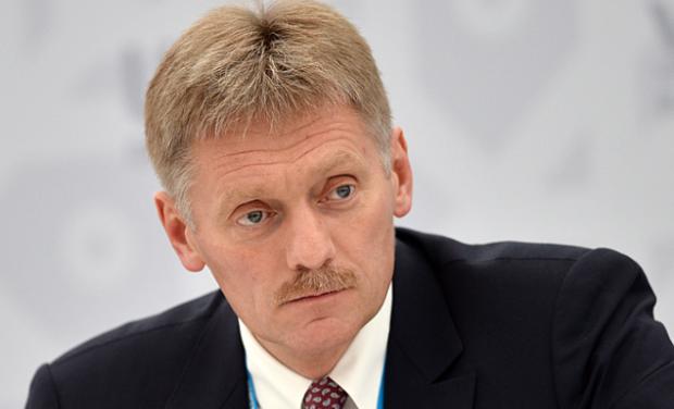 Путін підпускає газку: Росія торгується в передчутті програшу