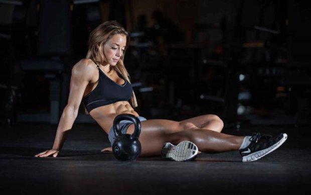 Як схуднути без пробіжок: кращі способи