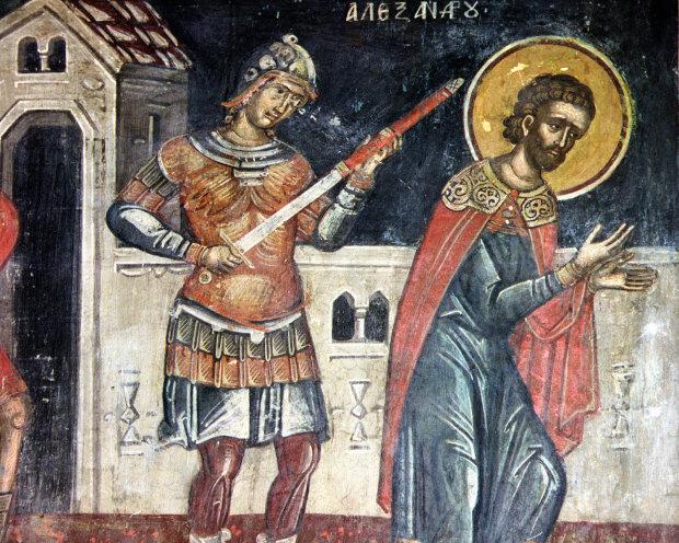 Яке свято 28 березня: що потрібно обов'язково зробити в цей день