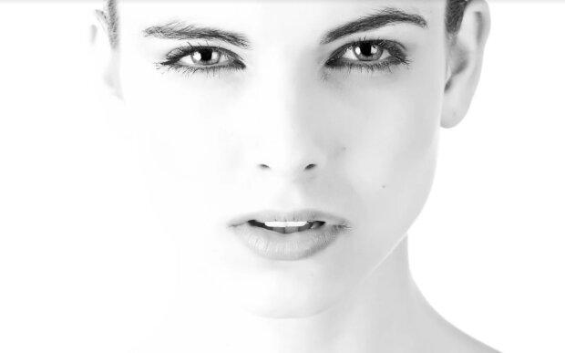 Догляд за шкірою обличчя, фото: pixabay.com