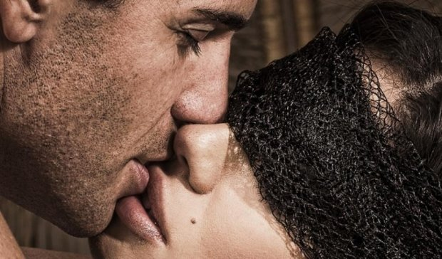Секс по гороскопу: кращі зодіакальні коханці