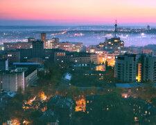 Харків, фото з вільних джерел