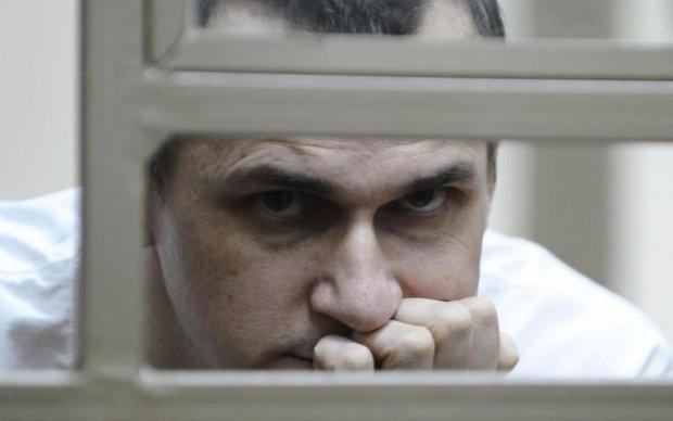 Шокуюча кількість: Рада вперше поіменно назвала всіх бранців Кремля