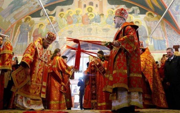 """Свято Ікони Божої Матері """"Живоносне джерело"""" 13 квітня: чого не можна робити"""