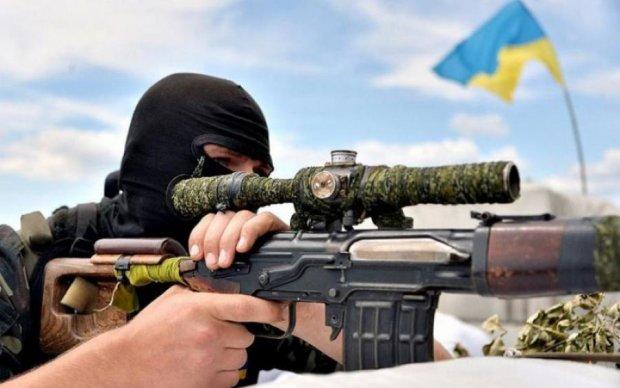 Білосніжку відправили до гнома: на Донбасі утилізували дружину Гіві