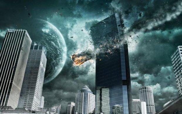 Конец света 2017: ученый шокировал правдой о судном астероиде смерти