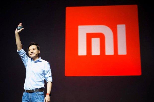 Xiaomi стремительно теряет популярность, продажи смартфонов пробили дно