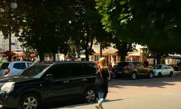 Марцінків посадить франківчан на велосипеди замість автобусів