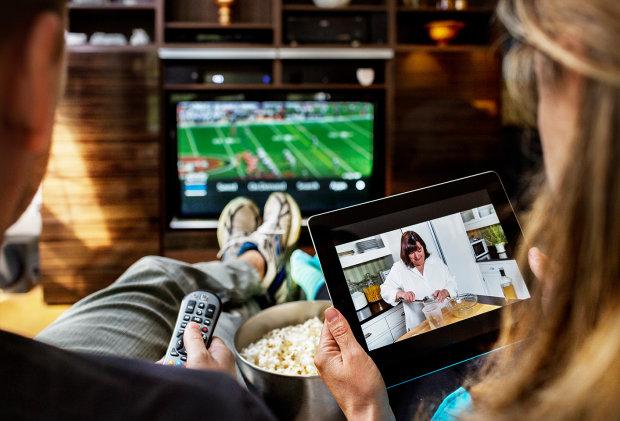 Как телевизор отбирает ваши деньги: открытие ученых заставит очнуться каждого