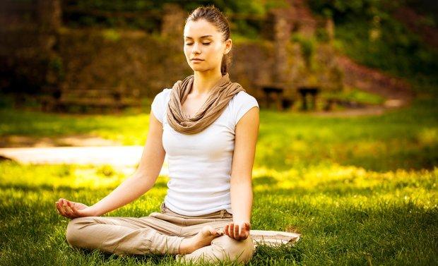 Для всех нервных и раздраженных: Супрун рассказала, как правильно расслабляться