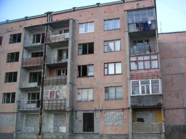 Голод, розруха та безробіття: мешканці окупованого Донбасу мріють хоча б вижити