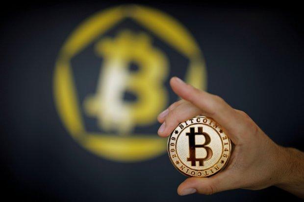На мільйон більше: Bitcoin б'є рекорди