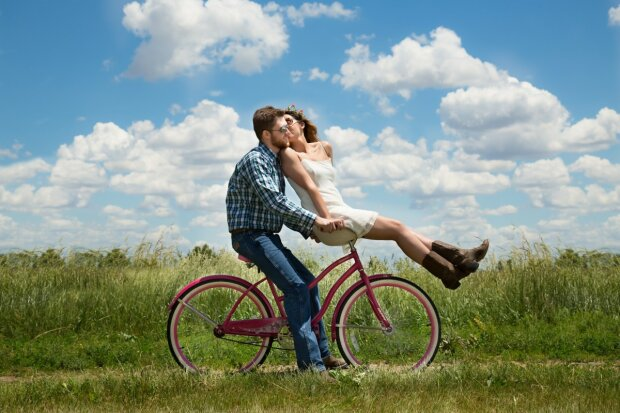 Топ-3 ошибки, которые каждый день вредят вашим отношениям