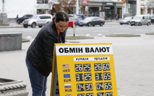 Курс валют на 6 августа: доллар захватит гривну, евро останется в стороне