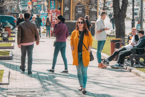 Погода на вихідні: українцям пообіцяли справжнє літо
