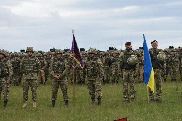 Українські захисники поставили на місце знахабнілих копів на Донбасі: епічна історія від розвідниці