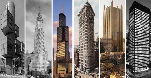 Експерти взнали ціну всієї світової нерухомості