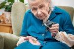 Перерасчет пенсий: украинцам дали новые обещания
