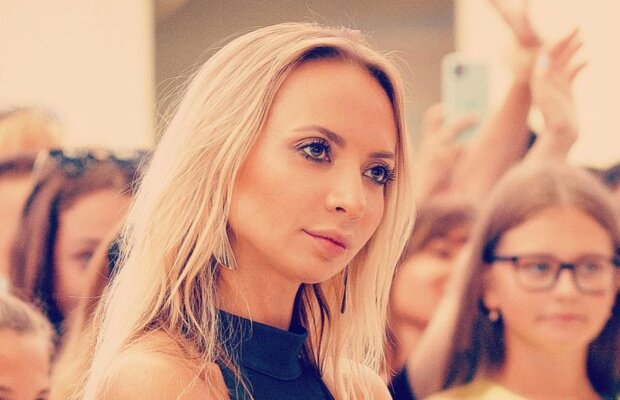 Ирина Сопонару, instagram.com/irinasoponaru