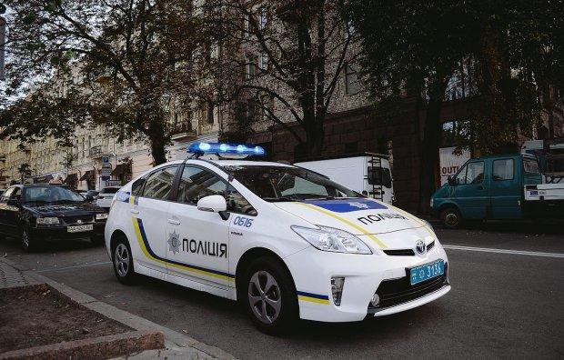 Поліція знайшла дівчину, яка зникла три місяці тому: українці зітхнули з полегшенням