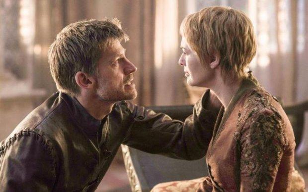 Ланністер розповів про тортури на зйомках Гри престолів