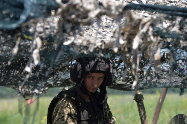 Коли припиниться війна на Донбасі: астролог назвав несподівані терміни