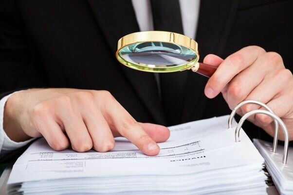 Оприлюднено список компаній, які підпадають під перевірку держорганів у 2020: переконайтеся, чи нема там вашої