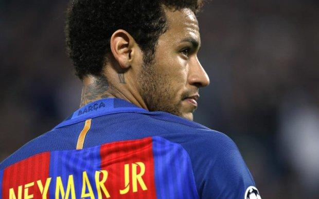 Зірка Барселони поставив ультиматум клубу