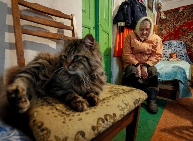 Украинцам устроят жесткие проверки: за что лишат комуслуг