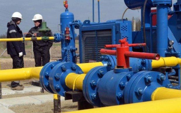 Польща завдасть енергетичної шкоди Росії