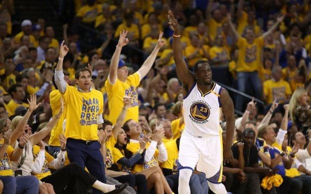 НБА: Бостон в овертаймі переміг Вашингтон, Голден Стейт повів в серії з Ютою